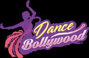 logo update purple